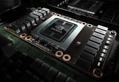 """올 하반기 출시설이 나도는 엔비디아의 암페어 GPU는 출시에 가까워지면서 앞으로 출시될 그래픽 카드에 대한 루머와 정보가많이 나오고 있다. 오늘 타이베이 타임스의 최신 보도에 따르면 """"암페어"""" 아키텍처를 기..."""
