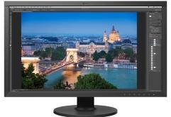 전문가용 모니터 시장의 원톱 에이조(EIZO)는 USB PD(Power Delivery) 60W 전력 공급에 대응하는 컬러 관리용 27형 액정 디스플레이 ColorEdge CS2731을 6월 13일에 발매한다.가격은 오픈 프라이스....