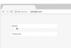 """미국 구글이 17일, HTTPS 페이지에 접속되고 있을시 주소창에 표시되는 """"안전함"""" 이라는 문구를 제외하는 방침을 밝혔습니다.    구글은 HTTP에서 HTTPS로의 이행을 강하게 어필했는데 이번 방침도 그 일환으..."""