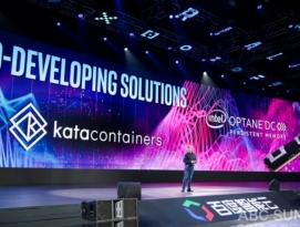 인텔, 옵테인 DC 퍼시스턴트 메모리로 바이두 피드 스트림 서비스 내 검색 향상 및 비용 절감 by RAPTER