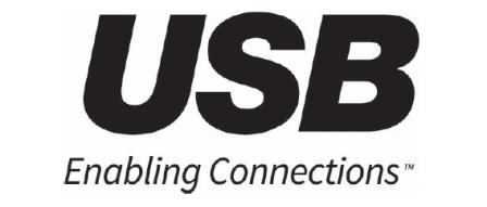 "USB-IF, 40Gbps 전송을 실현한 ""USB4"" 공개 by 아키텍트"
