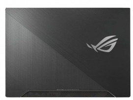 ASUS, 144Hz 액정 게이밍 노트북 ROGER STRIX SCARII GL504GS/GM 발매 by 아키텍트