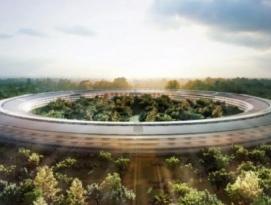 애플, 디스플레이 내장 지문 인증 기술 개발 중 by 아키텍트