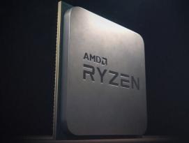 "AMD 12코어 65W ""Ryzen 9 3900"", OEM으로만 판매 by 아키텍트"