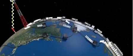 인터넷은 어떻게 작동합니까?   ICT #2 by 아키텍트