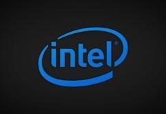 AMD의 라데온 GPU 사업을 총괄했던 라자 코두리(Raja Koduri)가 인텔로 이직하여 공동으로 만든 팀이 획기적인 속도로 독립 그래픽 프로세서를 설계하고 있는 것으로 확인됐다.    라자 코두리를 메인으로 한 팀...