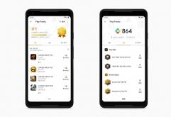 지난 2월 구글플레이는 개발사 생태계를 지원하고 한국 사용자들에게 특별한 혜택을 제공하기 위해 구글플레이 포인트를 출시할 것을 발표했습니다. 그리고 오늘 드디어 구글플레이 포인트 (Google Play Points)를 ...