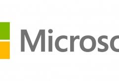 블룸버그(Bloomberg)가업계에 정통한 복수의 관계자의 이야기로 Microsoft가 동사의 클라우드 서비스로 이용하는 서버 컴퓨터 전용으로 자체 설계 프로세서 개발을 진행시키고 있는 것 같다는 내용을 보도했...