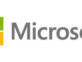 Microsoft, 서버 / Surface용 자체 커스텀 ARM 칩 개발중? by 아키텍트