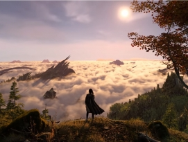 이것이 플레이스테이션5(PS5) 차세대 게임들 by 아키텍트