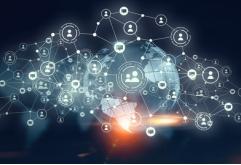 스마트 팩토리 시대, 데이터 분석가의 역할  배창준, 포스코 설비기술부 PCE(POSCO Certificate Expert)   스마트 팩토리라는 말이 제4차산업혁명 또는 인공지능이라는 키워드가 함께 최근 주 회자되고 있다. 스마트...