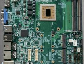 리테일 시장에 상용화 된 중국 Zhaoxin KaiXian x86 프로세서 by 아키텍트