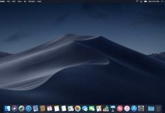 애플이 최근 macOS 10.14 Mojave를 정식으로 발표하면서 macOS 10.14 Mojave의 시스템 요건이확인됐다.    macOS 10.14 Mojave의 시스템 요건은 아래와 같고, macOS 10.13 High Siera에서 지원되던 일부 장치 지...