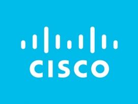 시스코(Cisco), AMD CEO 리사수를 이사회에 임명 by 아키텍트