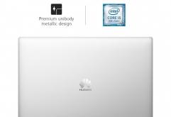 화웨이 노트북 메이트북 X 프로  프로세서 : 8세대 i7 8550U / i5 8250U  메모리 : 16GB / 8GB (LPDDR3)  스토리지 : 256 / 512 NVME SSD  그래픽 : 엔비디아 지포스 MX 150 / 인텔 UHD 620  무선 네트워크 : 802.11A...