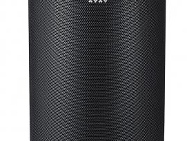 LG전자, 인공지능 스피커 엑스붐 AI 씽큐 국내 출시 by RAPTER