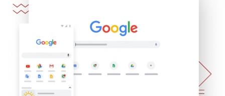 Google Chrome 77 정식 공개, EV증명서 및 취약점 수정 by 프로페셔널