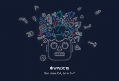미국 애플은 개발자 전용 연례 이벤트 Worldwide Developers Conference(WWDC)를 6월 3일부터 미국 산호세 매케너리 컨벤션 센터에서 개최한다.    참가자 신청은 3월 21일 오전 9시(한국 시간)까지 ...