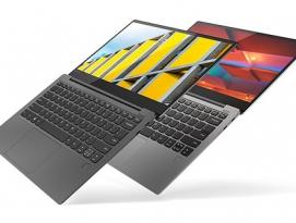 레노버, 프레임리스 IPS 디스플레이 노트북 Yoga S730 발매 by 아키텍트