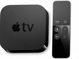 신형 Apple TV, 신형 에어팟 발표는 9월? by 프로페셔널