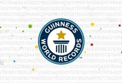 Google은 14일, Pi Day를 맞는 날짜와 함께 이 회사의 클라우드 서비스 Google Cloud를 사용해 원주율을 31.4조 자리까지 계산해 기존 기네스 기록을 경신했다고 발표했다.    정확하게는 이번에 계산된 원주율...