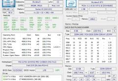 마이크로소프트가 인텔 CPU를 위한 마이크로 코드 업데이트를 발표했다. 이 업데이트는 윈도우10 운영체제를 지원하며 인텔 CPU에 대한 사이드 채널 및 추론 실행 공격과 관련된 취약점 악용을 해결한다.    - 아래 ...