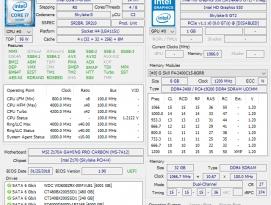 마이크로소프트, 인텔 CPU 취약점 해결 마이크로 코드 업데이트 발표 by 아키텍트