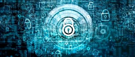 SSL/TLS의 이해와 TLS 1.3으로 업그레이드해야 하는 이유 by 파시스트