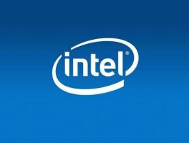 인텔, 유럽에 200억 유로 규모의 신규 팹 건설 예정 by 아키텍트