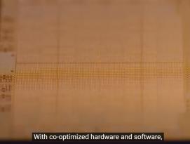 IBM, 차세대 IBM POWER10 프로세서 공개 by 아키텍트