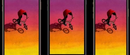 애플, 대화면 스마트폰 대중화를 선언한 아이폰XS, XS MAX, 아이폰XR 발표 by 프로페셔널