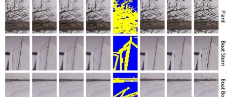엔비디아, 레이 트레이싱을 이용한 새로운 ATAA 기술 공개 by 아키텍트