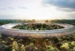 현존하는 전세계 모든 기업 포함 1위 기업인 애플이 1조 달러를 기록한 지 불과 2년 만에 2조 달러에 도달했다. 애플은 공식적으로 세계에서 가장 가치있는 황제 회사로써 세계가 COVID-19 전염병에 휘말리면...