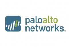 □ 개요 o Paloalto는 자사 제품에서 발생하는 취약점을 해결한 보안 업데이트 발표 [1] o 취약점 버전을 사용 중인 이용자는 해결 방안에 따라 조치 권고  □ 설명 o PAN-OS에서 SAML 서명에 대한 검증이 미흡하여...