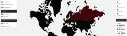글로벌 사이버 위협 동향 보고서 (2018년  by 파시스트