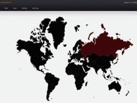 글로벌 사이버 위협 동향 보고서 (2018년 4분기) by 파시스트