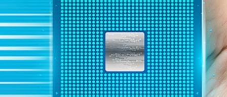 인텔, eASIC 인수 발표 - 프로그래머블 솔루션 사업 강화 by 아키텍트