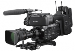 소니코리아 프로페셔널 솔루션 사업부는 5월 22일부터 5월 25일까지 삼성동 코엑스에서 진행되는 제 29회 국제 방송•음향•조명기기 전시회(KOBA 2019)에 참가해, 4K /8K HDR 콘텐츠 제작을 위한 다양한 신제품 라인업...