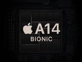 Apple, 2021년 ARM 기반의 Mac 출시? - 12코어 A14 프로세서 by 아키텍트