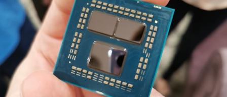 공식) AMD 신형 3700X, 3900X vs 인텔 9900K, 9700K 승부 by 아키텍트