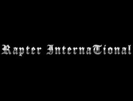 글로벌 사이버 위협 동향 보고서 (2018년 1분기) by 파시스트