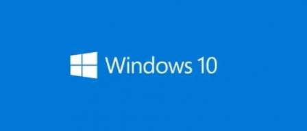윈도우10의 새로운 대형 업데이트 May 2019 Update 제공 시작 by 아키텍트