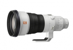 [SEL400F28GM]    국내 미러리스 카메라 8년 연속 1위1를 기록하고 있는 소니코리아는 프리미엄 G Master(G 마스터) 렌즈의 신제품인 최고급 초망원 렌즈 SEL400F28GM(FE 400mm F2.8 GM OSS)을 출시한다고 밝혔...