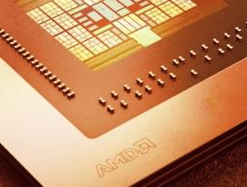 AMD의 점유율이 20%에 도달? (Mercury Research) by 아키텍트