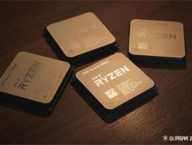 AMD 라이젠 부스트 클록 이슈, 과연 해결된 것인가? by 아키텍트