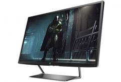 HP는 Pavilion Gaming 브랜드의 32형 HDR 대응 액정 디스플레이 HP Pavilion Gaming 32 HDR 디스플레이를 8월 9일부터 발매한다.    WQHD 해상도(2560×1440) 32형 VA 패널을 채용한 액정 디스플레이로 HD...