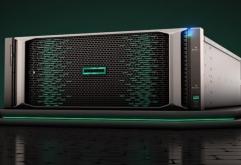 휴렛 팩커드 엔터프라이즈(HPE)는 인텔리전트 프라이머리 스토리지 HPE Primera(프라이메라)를 발표했다. 지난 6월 미국에서 개최한 이벤트에서 발표된 미션 크리티컬 스토리지로 심플한 운용성과 100% 가용성을...