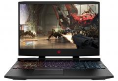 HP는 OMEN 브랜드로 15.6형 게이밍 노트북 OMEN by HP 15(15-dc0000시리즈)를 7월 12일부터 발매한다.    CPU에 Core i7-8750H(6코어/12스레드, 2.2GHz) GPU에 GeForce GTX 1060 또는 1070(Max-Q)을 채용한 노트 PC로...