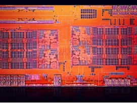 AMD 실적발표, 6% 증가한 14억 2000만 달러로 흑자 전환 by 아키텍트
