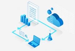 미국 마이크로소프트가 애저 센티넬(Azure Sentinel)로 불리는 클라우드 기반의 SIEM+SOAR 서비스를 2019년 하반기부터 제공할 예정이라고 밝혔다.    마이크로소프트가 해당 솔루션을 어필하는 배경에는 2020...